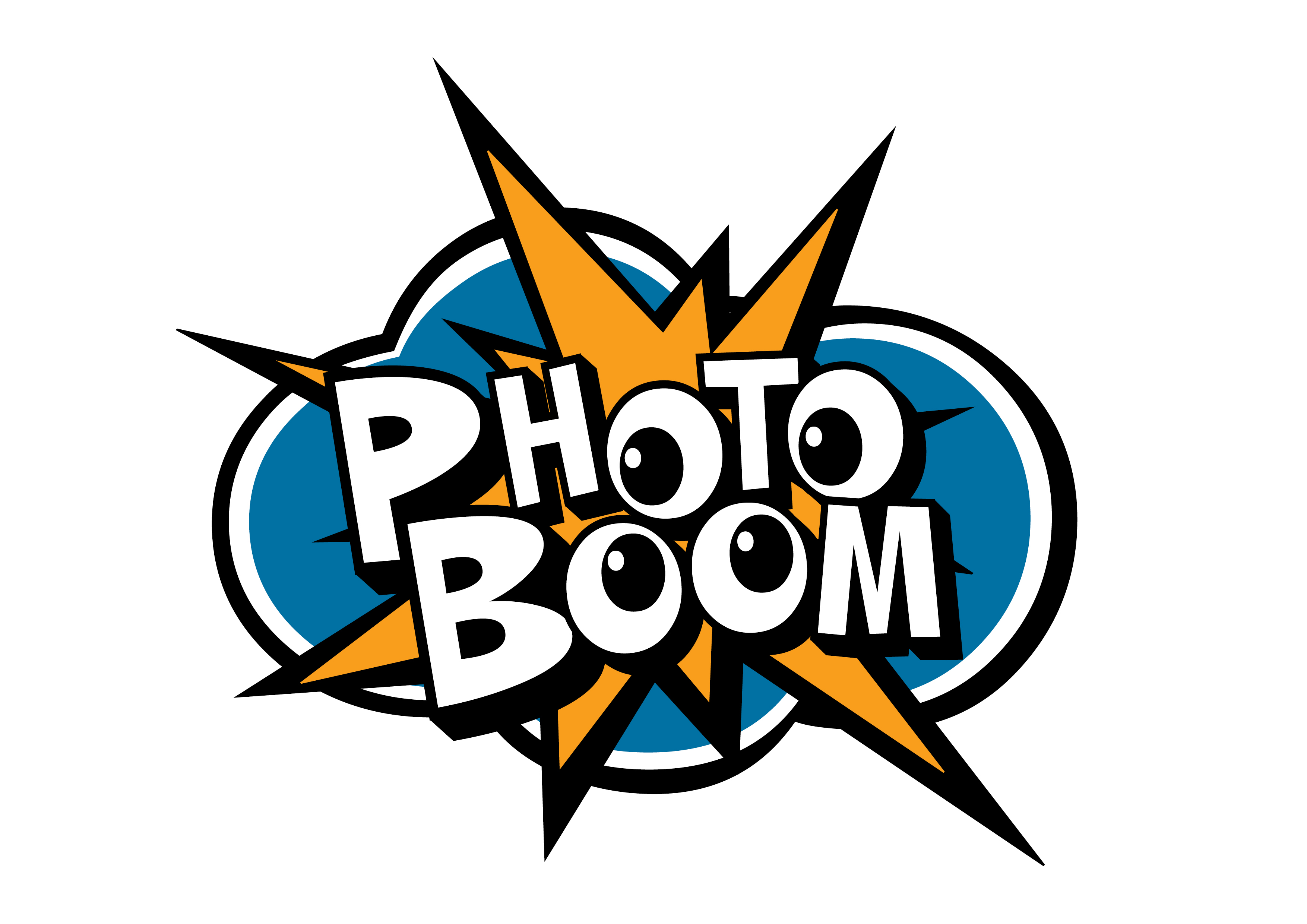 Photobooth Hire – PhotoBoom Mobile Party Photo Booth West Midlands